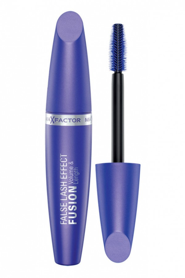 MaxFactor - Flase Lash Effect Fusion