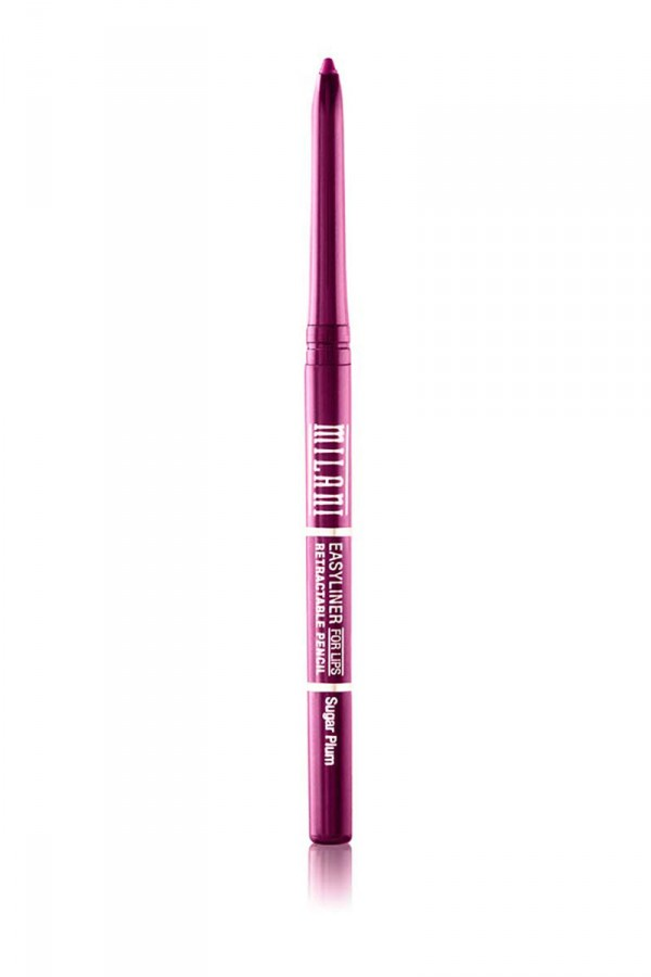Milani Easyliner Mechanical Lipliner Pencil - Sugar Plum