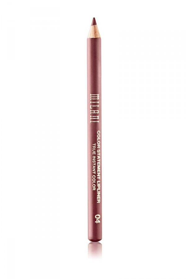 Milani Color Statement Lipliner -All Natural