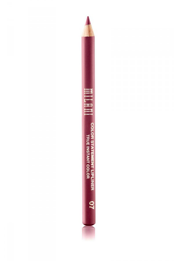 Milani Color Statement Lipliner -Brandy