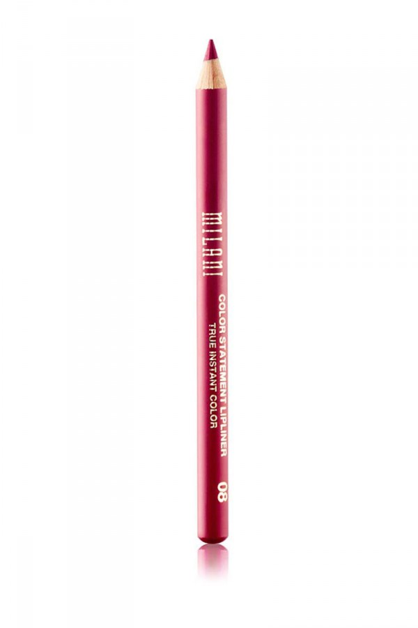 Milani Color Statement Lipliner -Fuchsia