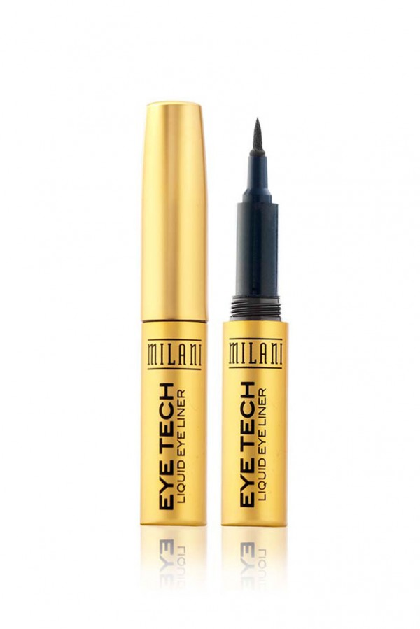 Milani Liquid Liner - Black