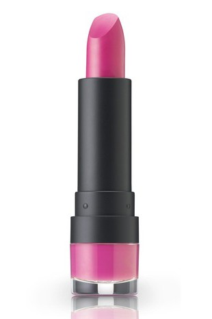 BH Cosmetics - Creme Luxe Lipstick - Pop Cultured
