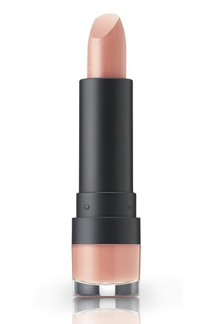 BH Cosmetics - Creme Luxe Lipstick - Forever Nude