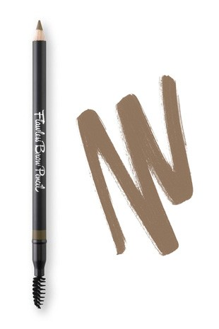 Flawless Brow Pencils - Blonde