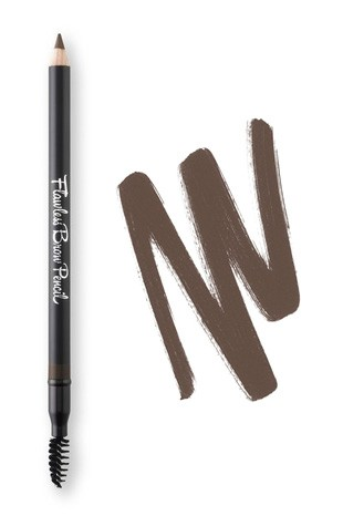 Flawless Brow Pencils - Medium