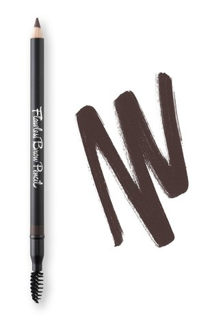 Flawless Brow Pencils - Brunette