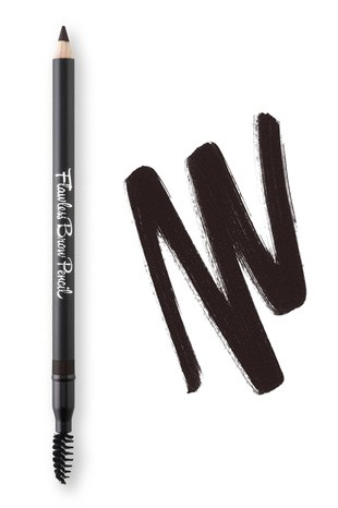 Flawless Brow Pencils - Ebony