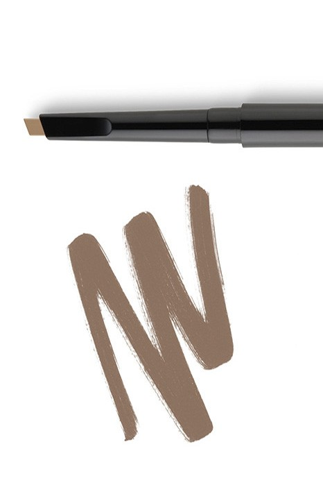 Automatic Eyebrow Pencil - Blonde