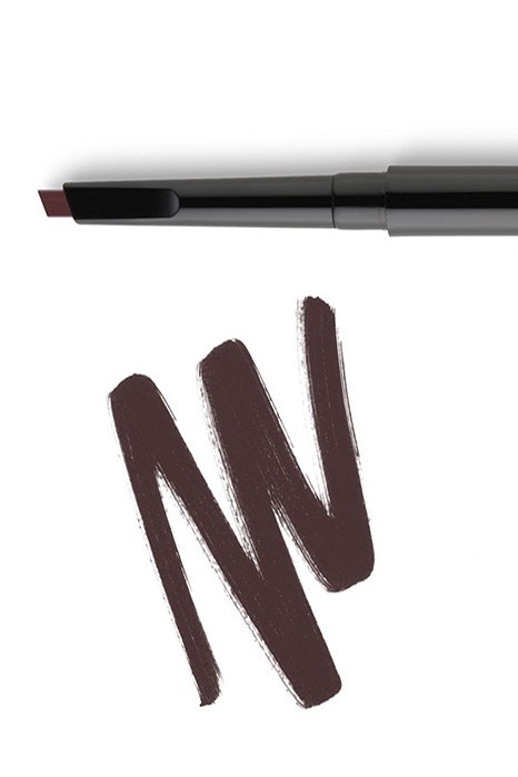 Automatic Eyebrow Pencil - Brunette