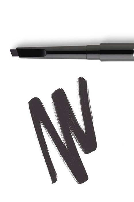 Automatic Eyebrow Pencil - Dark Brunette