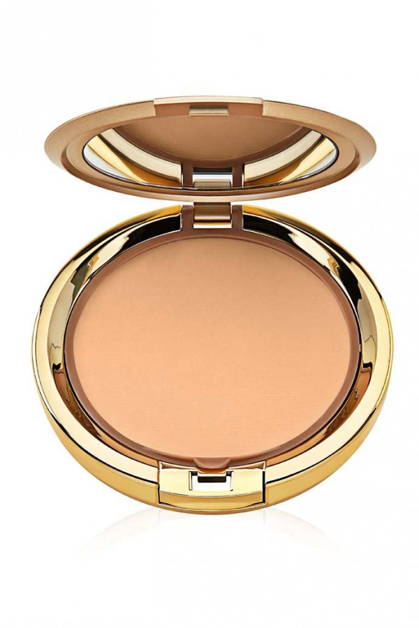 Milani Even Touch Powder Foundation - Fresco