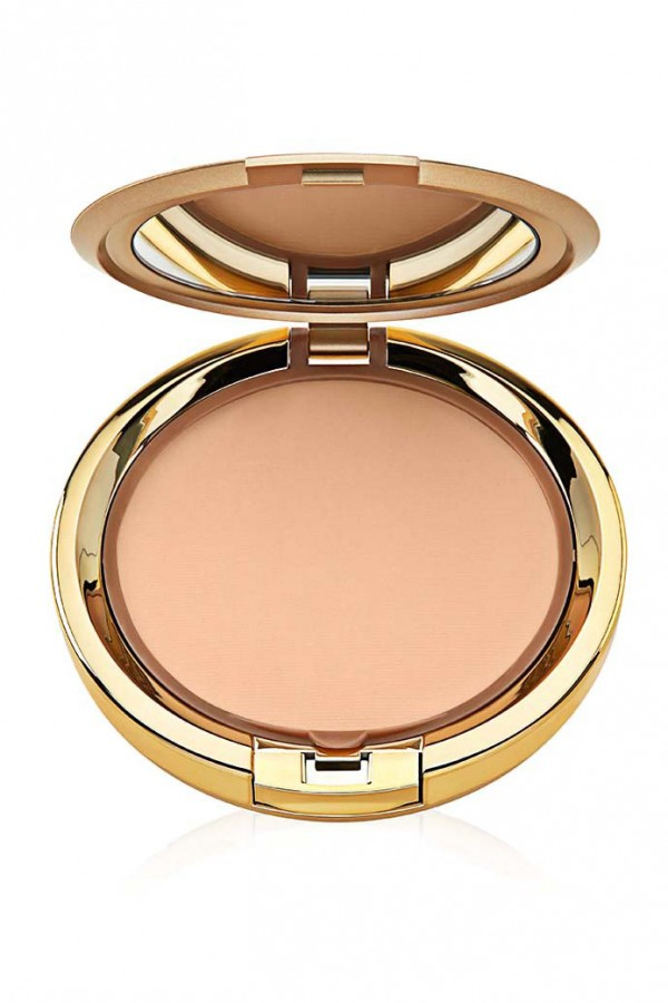 Milani Even Touch Powder Foundation - Natural