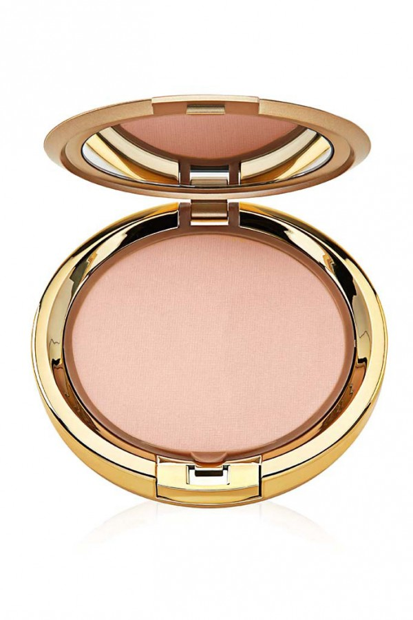 Milani Even Touch Powder Foundation - Creamy Beige
