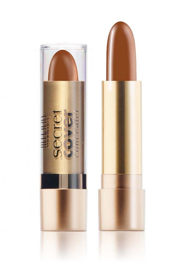 Milani Secret Cover Concealer Stick - Deep
