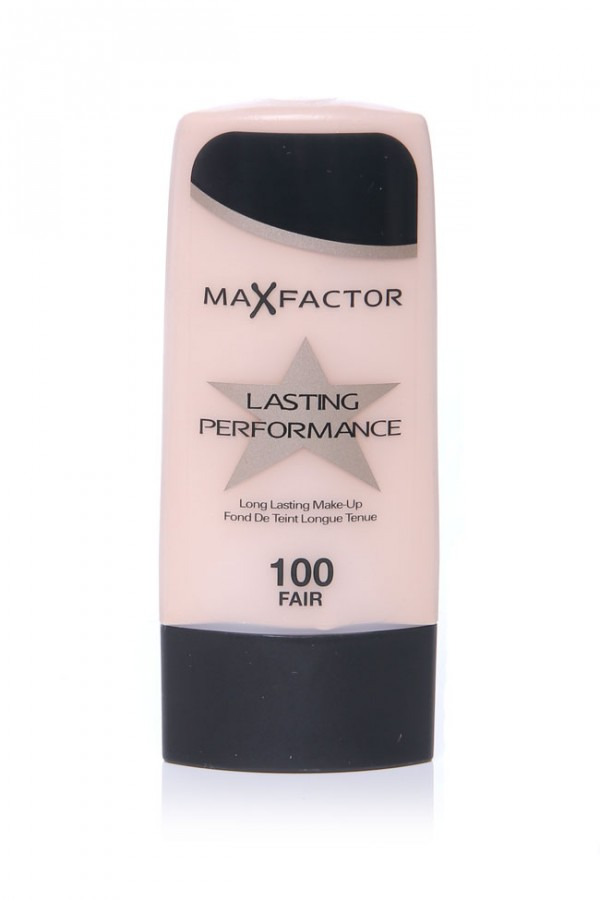 Lasting Performance Foundation - Fair